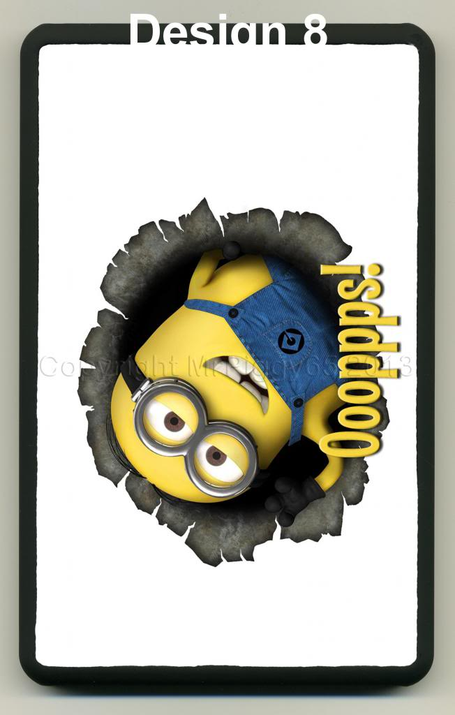 despicable me cover photo with my nameWaterScenes Wallpaper Downloads 652x1024