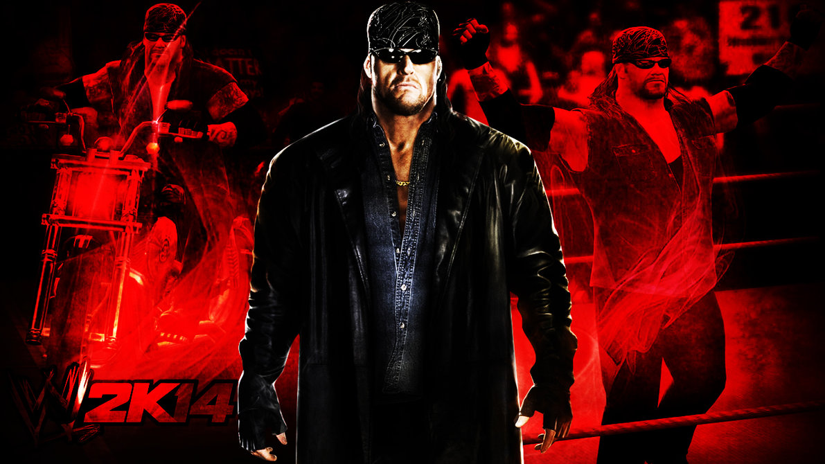 the-undertaker-american-bad-ass-nude-lesbian-black-girls