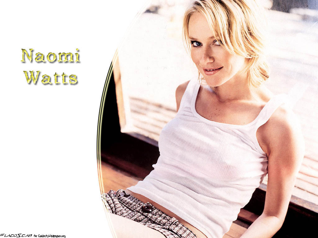 Naomi Watts   Naomi Watts Wallpaper 5360155 1024x768