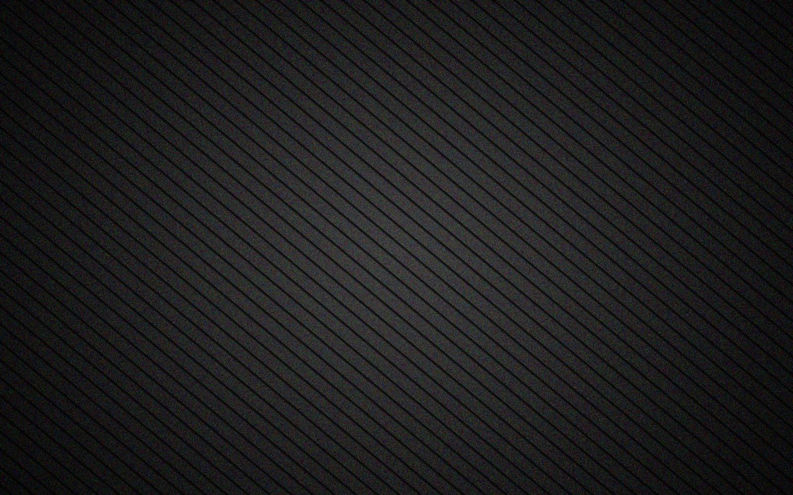 HD Wide Wallpapers 3D Black HD Wallpapers 30 1600x1000