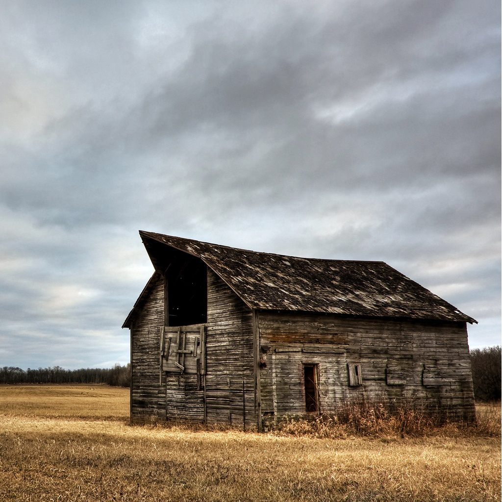 Old Barn iPad Wallpaper Download iPhone Wallpapers iPad wallpapers 1024x1024