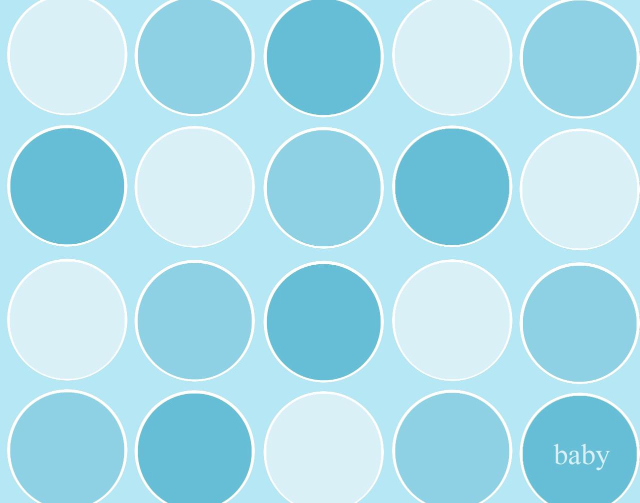 Baby Boy Wallpaper Backgrounds 1280x1007
