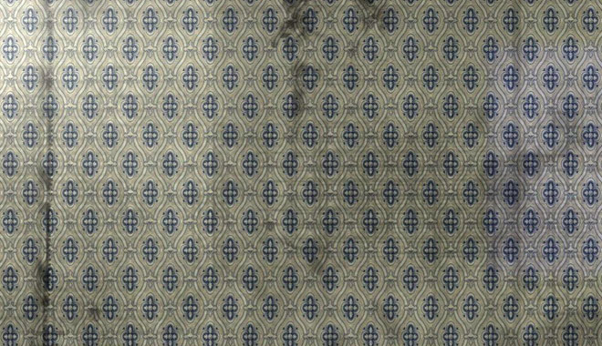 Can I Paint Wallpaper Specs Price Release Date Redesign 660x380