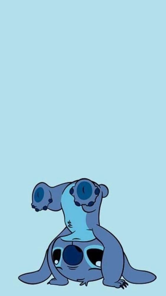 45 Cute iPhone Wallpapers With HD Quality 563x1003