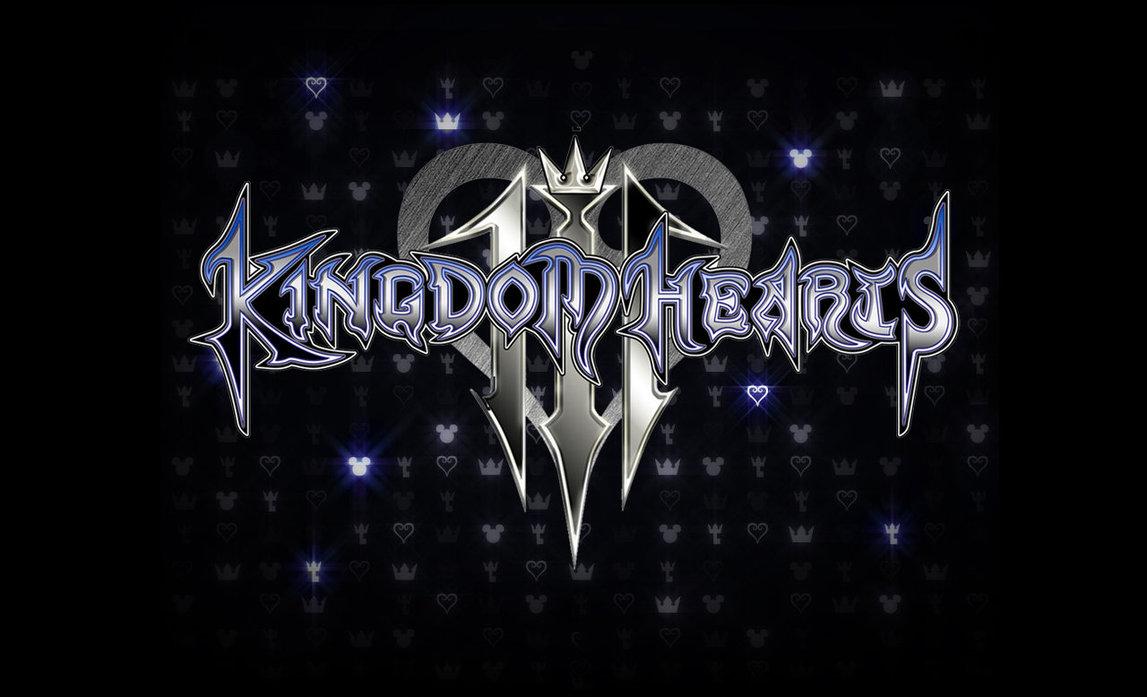 Kingdom Hearts III Wallpaper by kelv93 1147x697