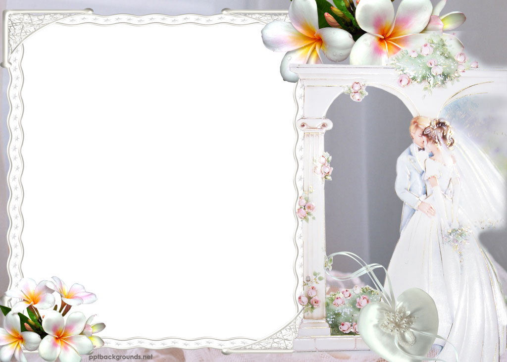 Border and Frame PowerPoint BackgroundsWallpapers Download   PPT 1024x731