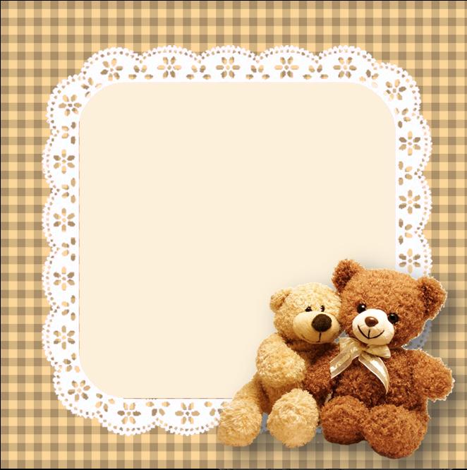 panda bear wallpaper border   weddingdressincom 662x666
