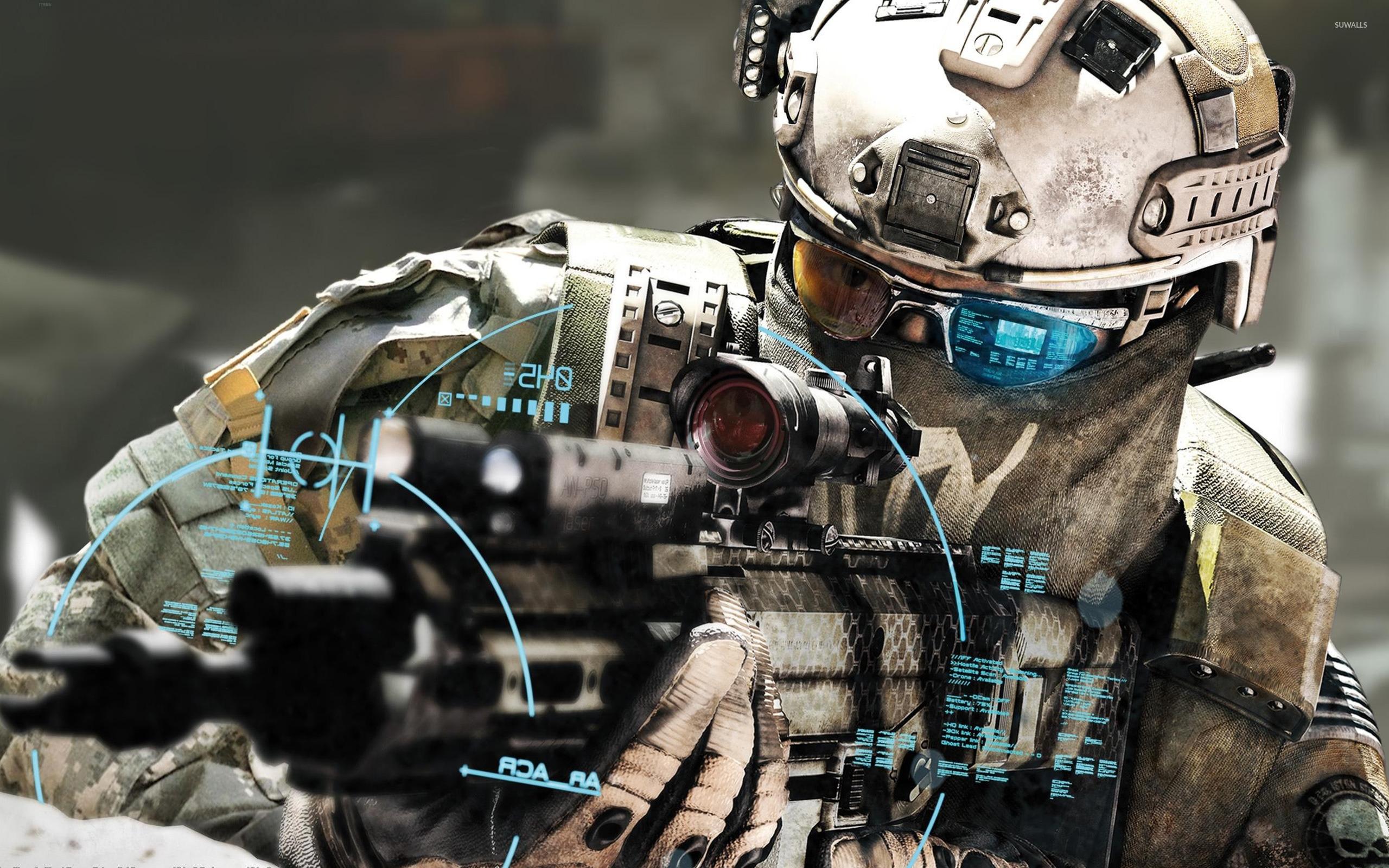 42+ 4K Gaming Wallpaper on WallpaperSafari