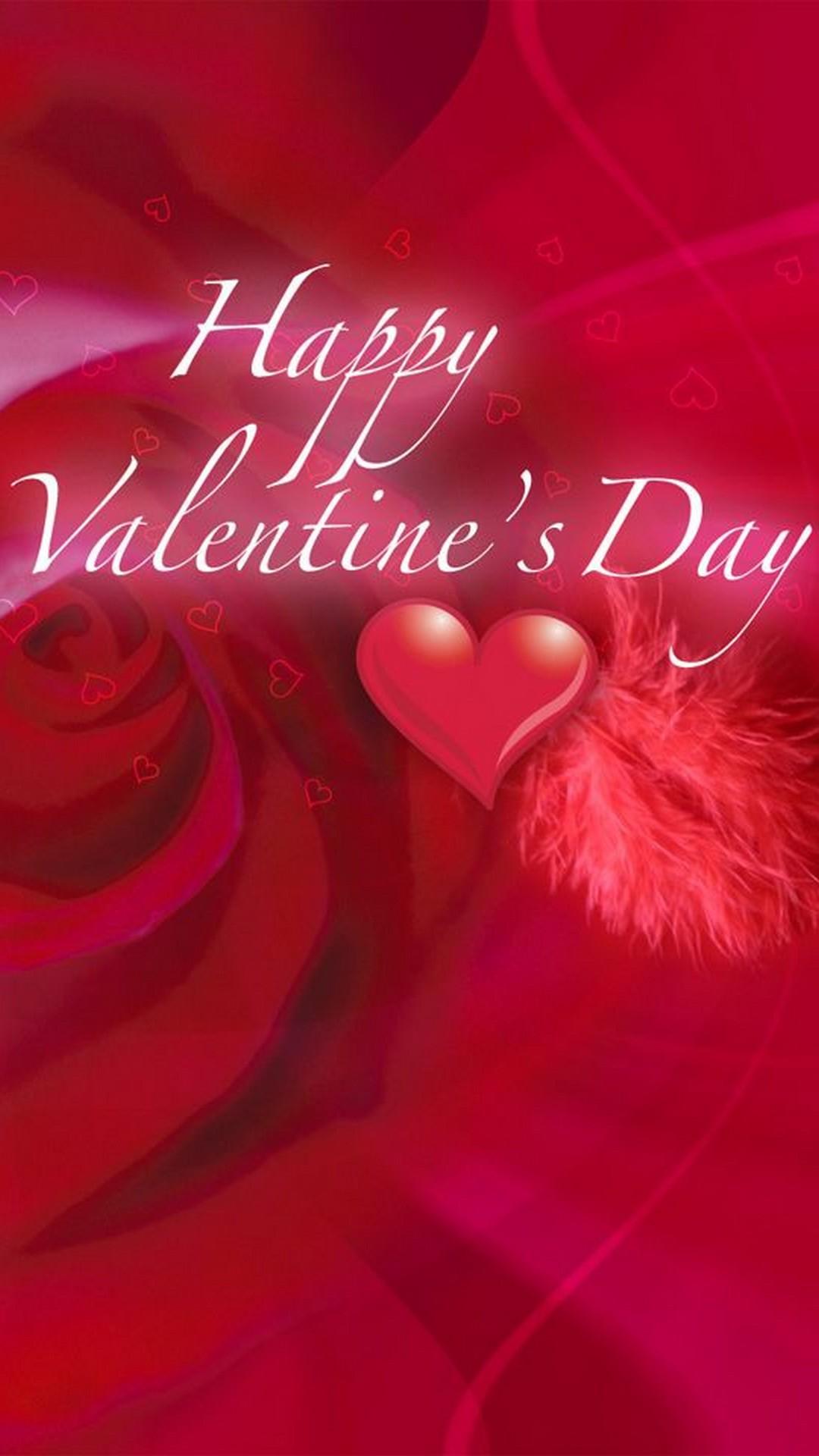 Best Happy Valentine Day iPhone Wallpaper 2021 3D iPhone Wallpaper 1080x1920