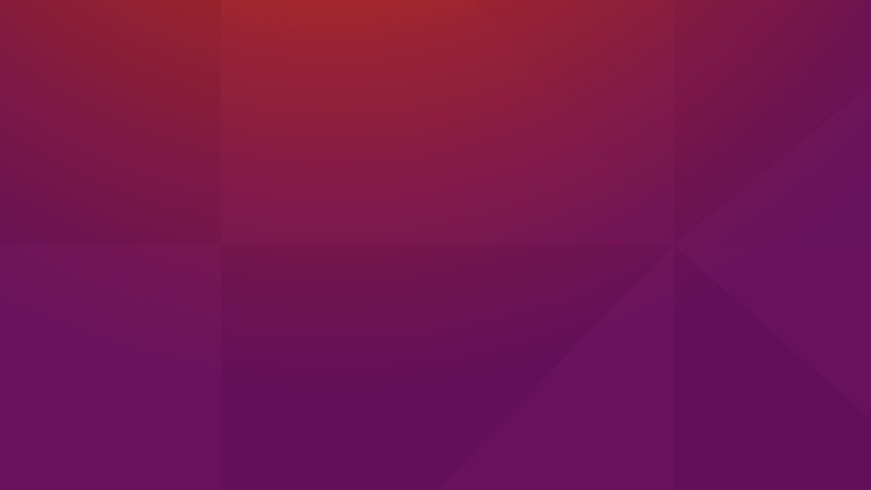Ubuntu 1510 Wily Werewolf Gets Official Wallpaper 1365x768