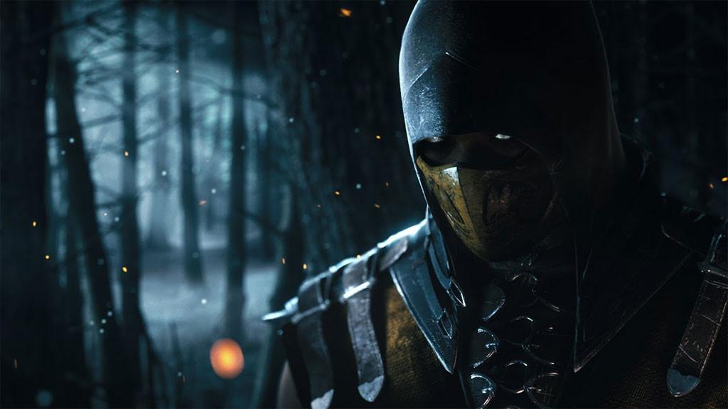 Mortal Kombat X Live Action Serie   COMPUTER BILD SPIELE 1024x576