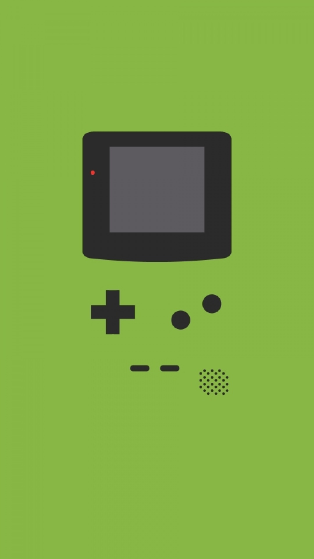 Video Game Iphone Wallpaper 1080x1920