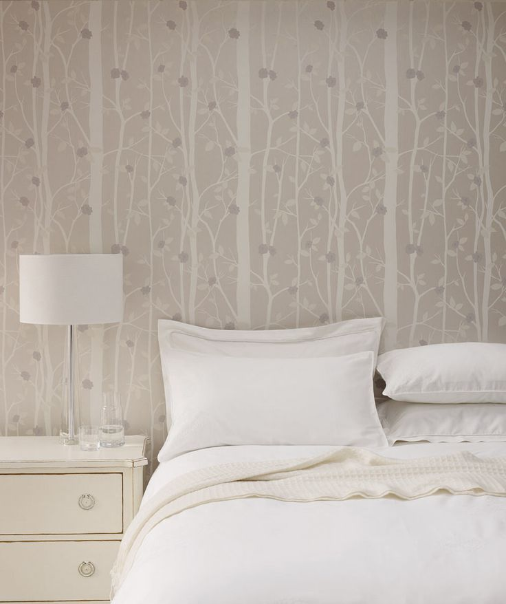 All Laura Ashley wallpaper 15 off this month including this print 736x878