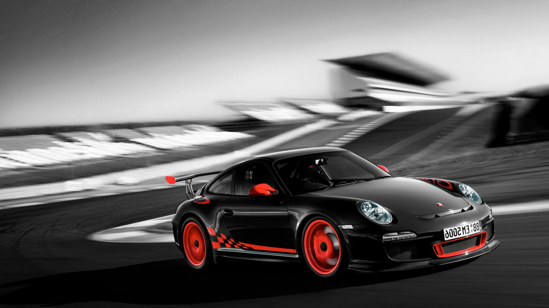 porsche wallpaper 1920x1080 1174 wallpaper cool walldiskpapercom