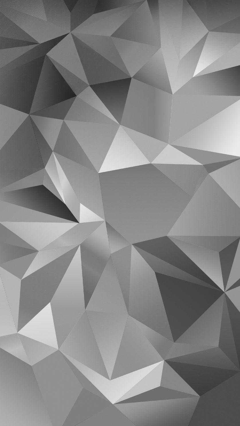 838x1482px Samsung Galaxy S5 Black Wallpaper Wallpapersafari