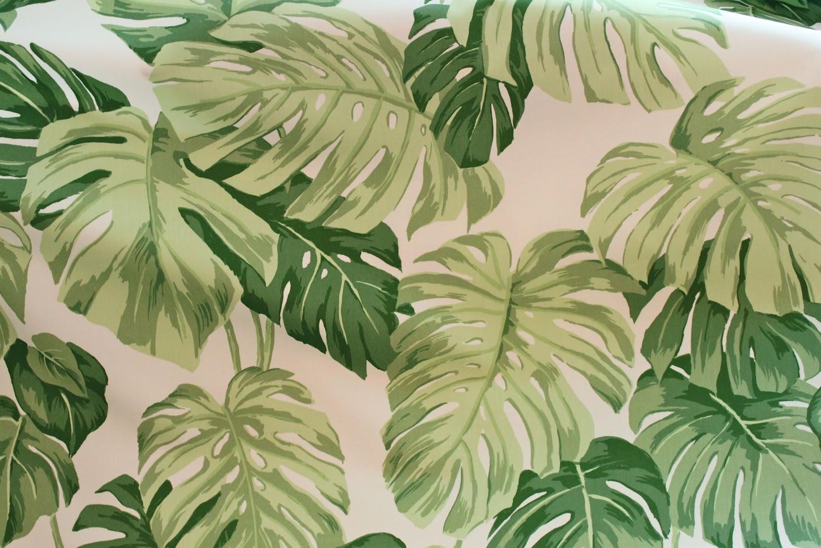 buy thibaut wallpaper online portugal thibaut online shop uk thibaut 1600x1067
