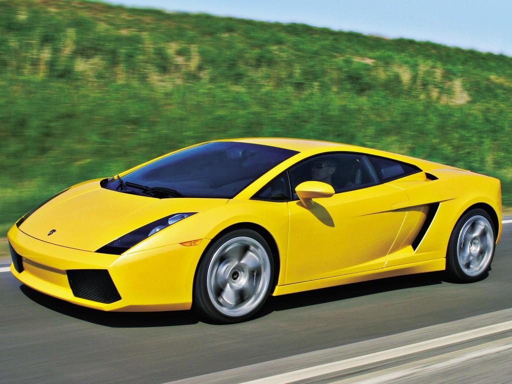 50 super sports car wallpapers that ll your desktop away