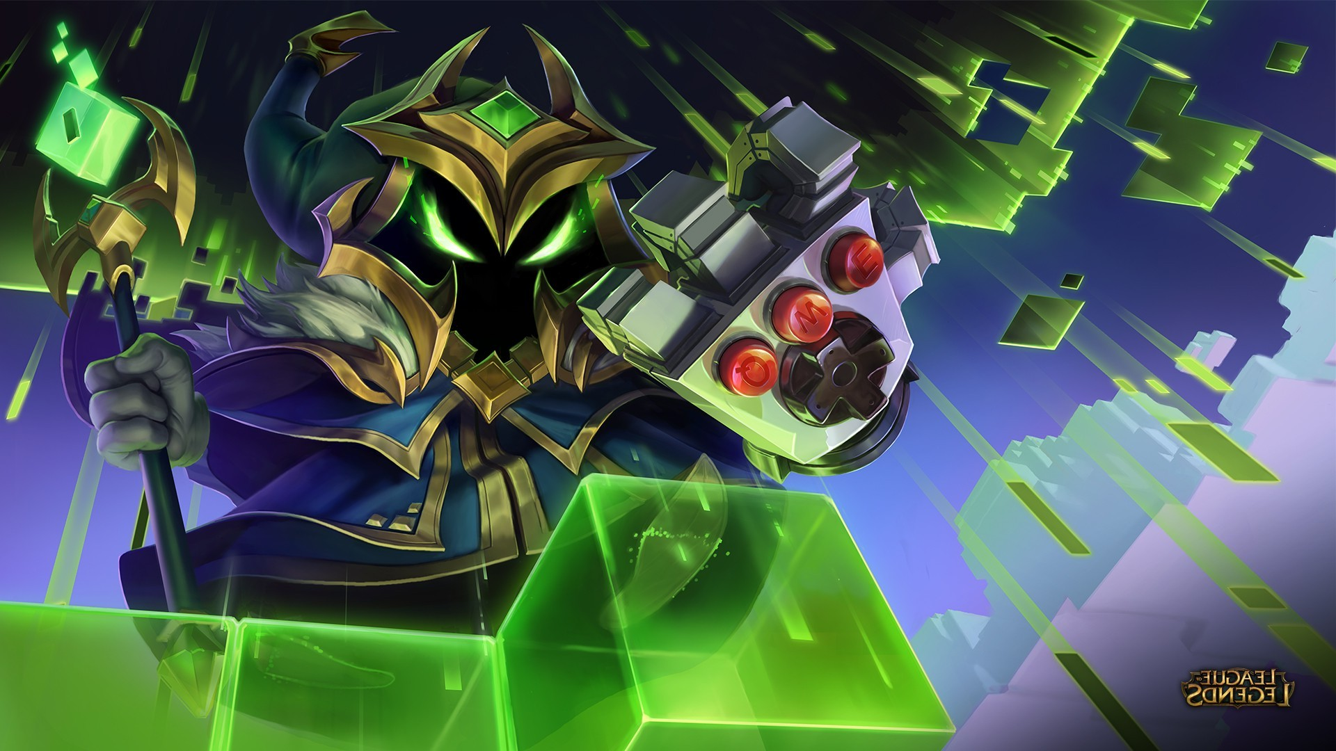 Free Download Download Hd Wallpapers Of 267591 League Of Legends