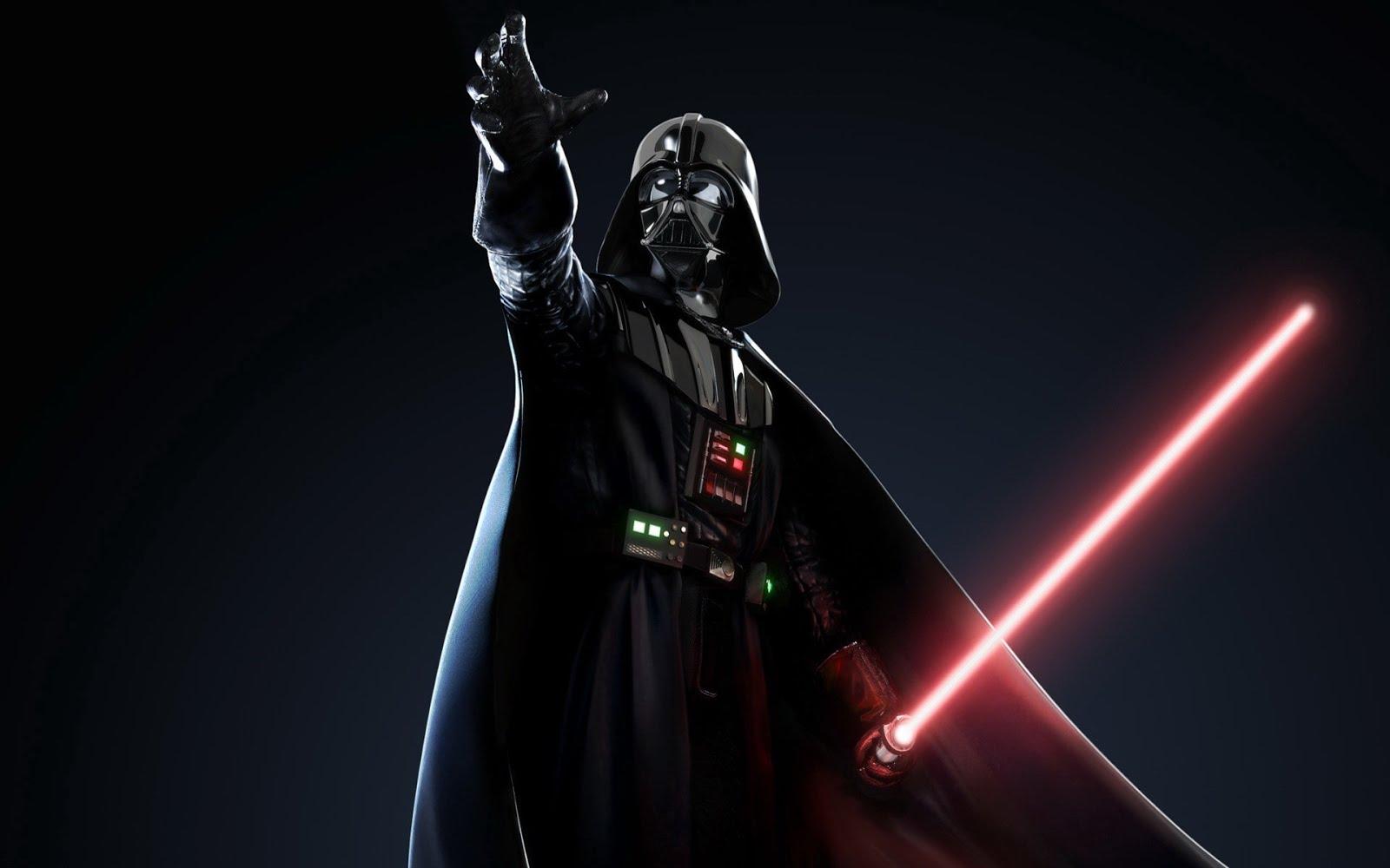 Star Wars Cartoon Wallpaper Cartoon Images 1600x1000