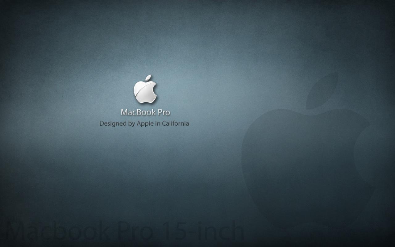 MacBook Pro wallpaper 1280x800