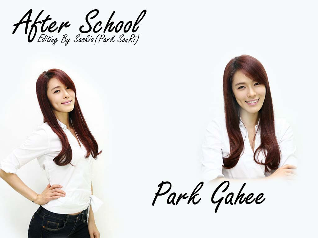 Because Of You After School Wallpaper afterschool kahi 03 1024x768