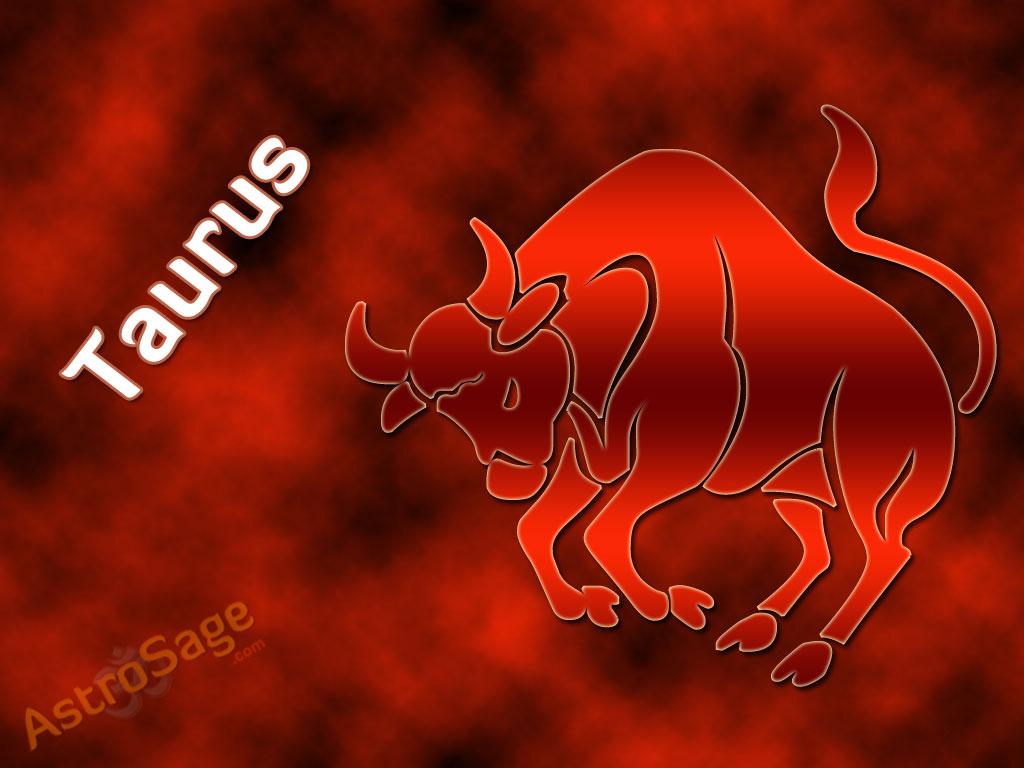Taurus Wallpaper 11582 Hd Wallpapers in Zodiac   Imagescicom 1024x768