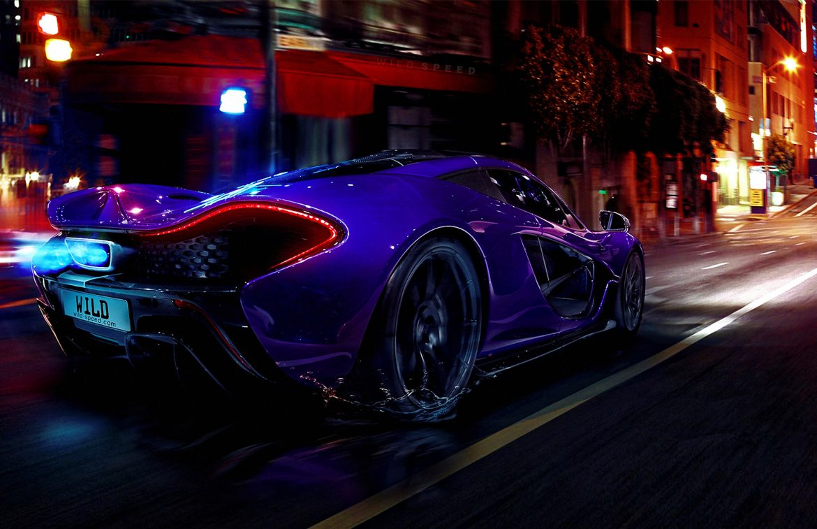 Car Wallpapers and Background Images