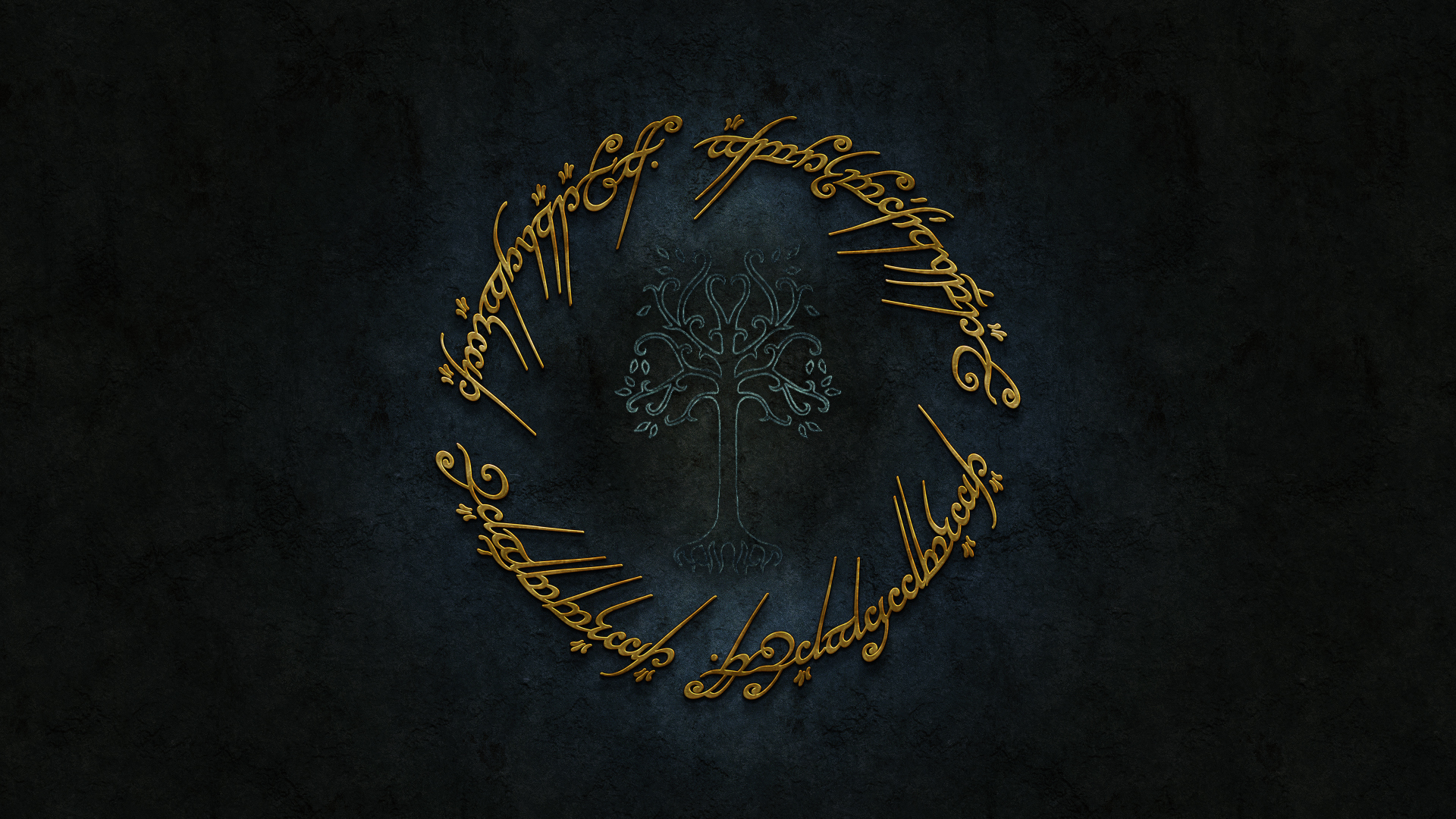 LOTR 171 Awesome Wallpapers 1920x1080