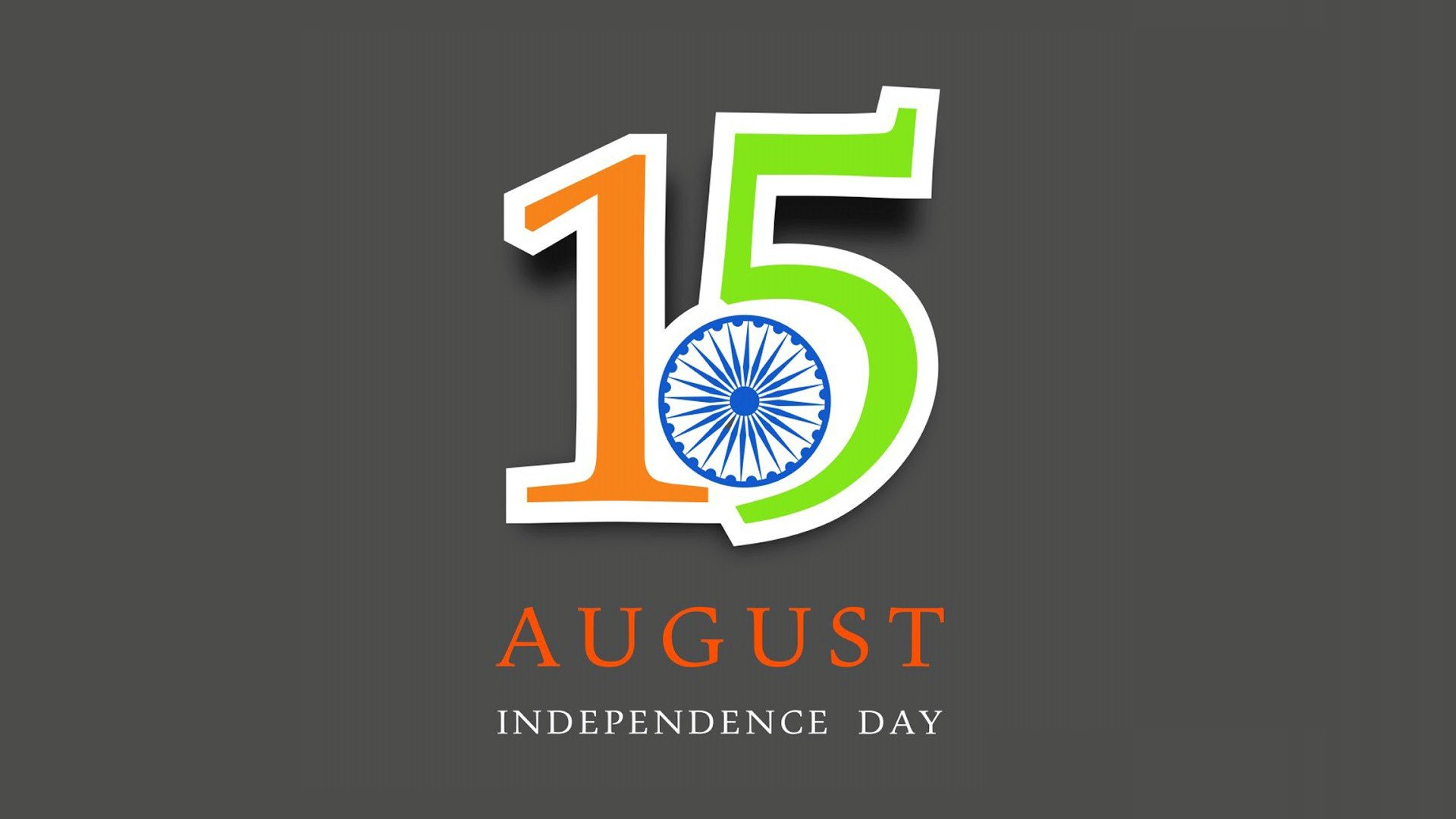 15 August Indian Independence Day HD Wallpapers HD Wallpapers 1920x1080