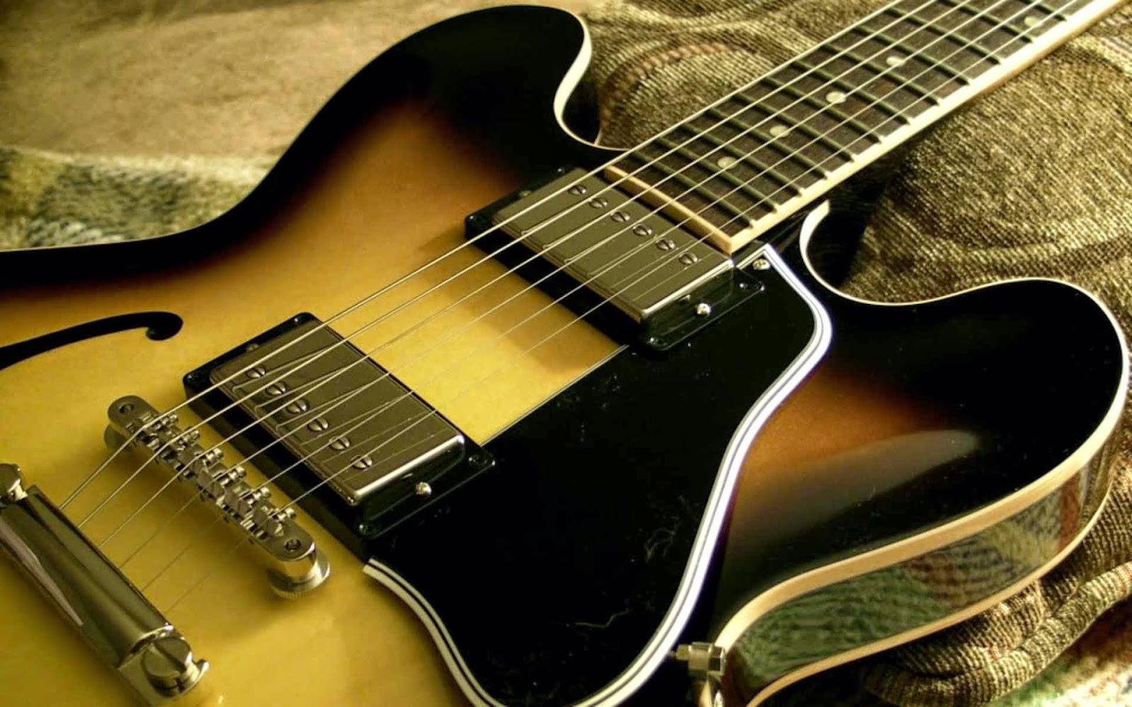 Gibson guitar wallpaper hd wallpapersafari gibson acoustic guitar wallpaper hd 1920x1200 download wallpaper for voltagebd Gallery