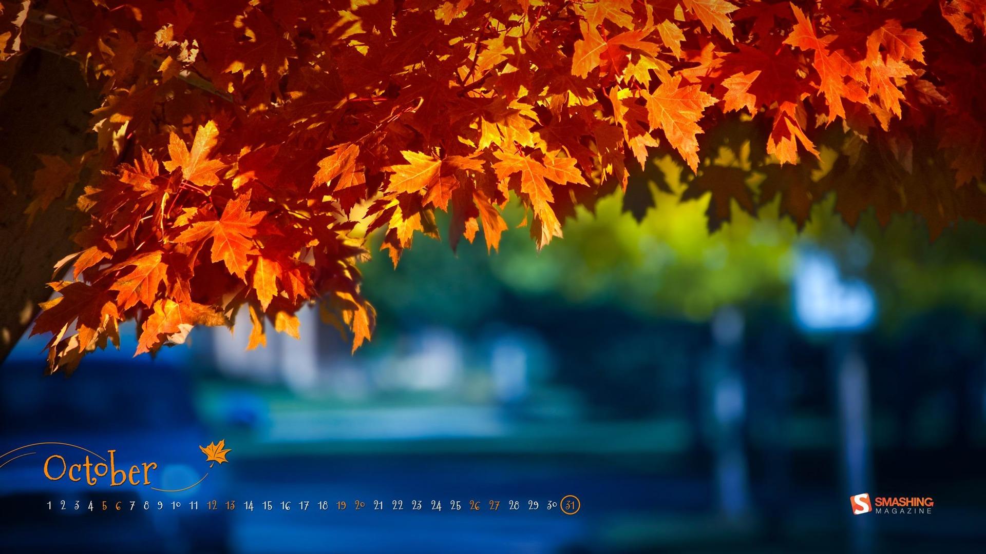fall christian wallpaper and screensavers wallpapersafari