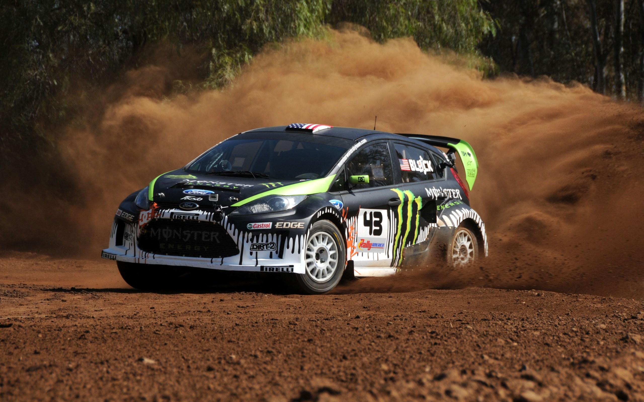Hd rally car wallpaper wallpapersafari - Safari car wallpaper ...