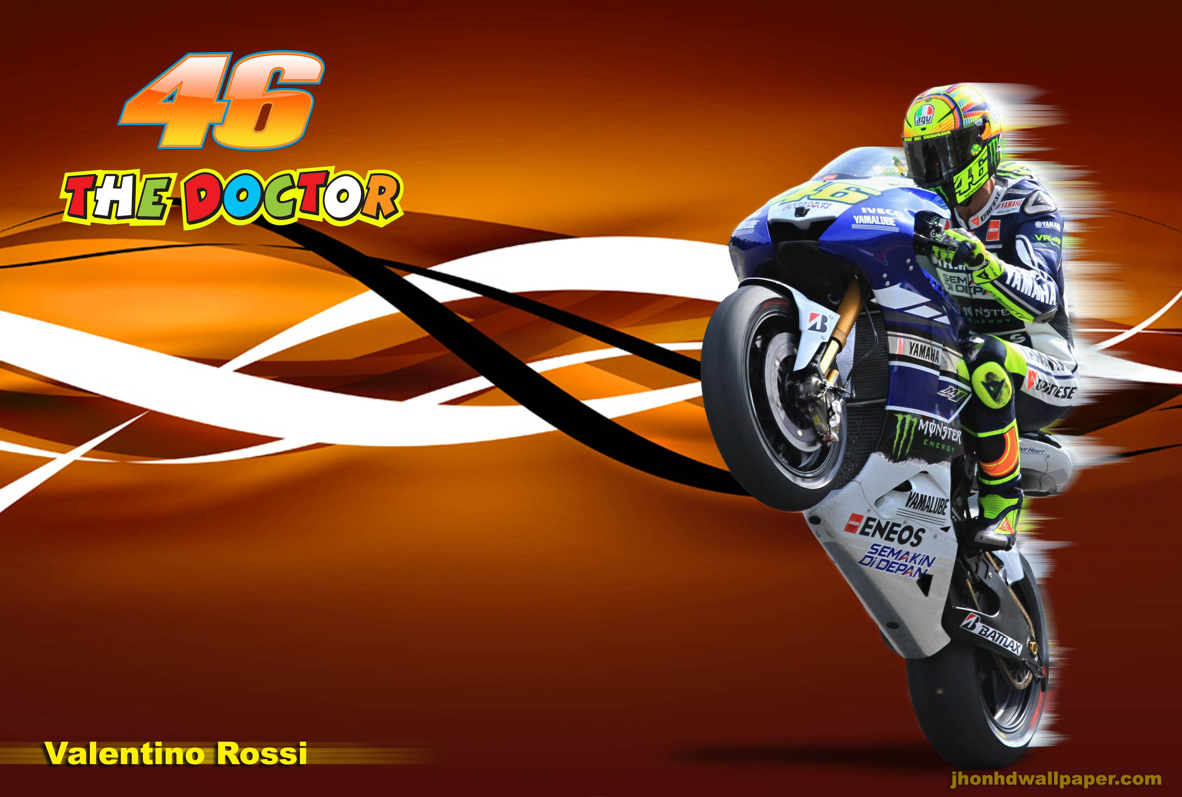 terms valentino rossi wallpaper 2015 valentino rossi 2015 wallpaper 4092x2760