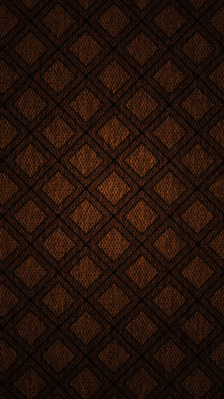 750x1334 iPhone 6 wallpaper 7 750x1334