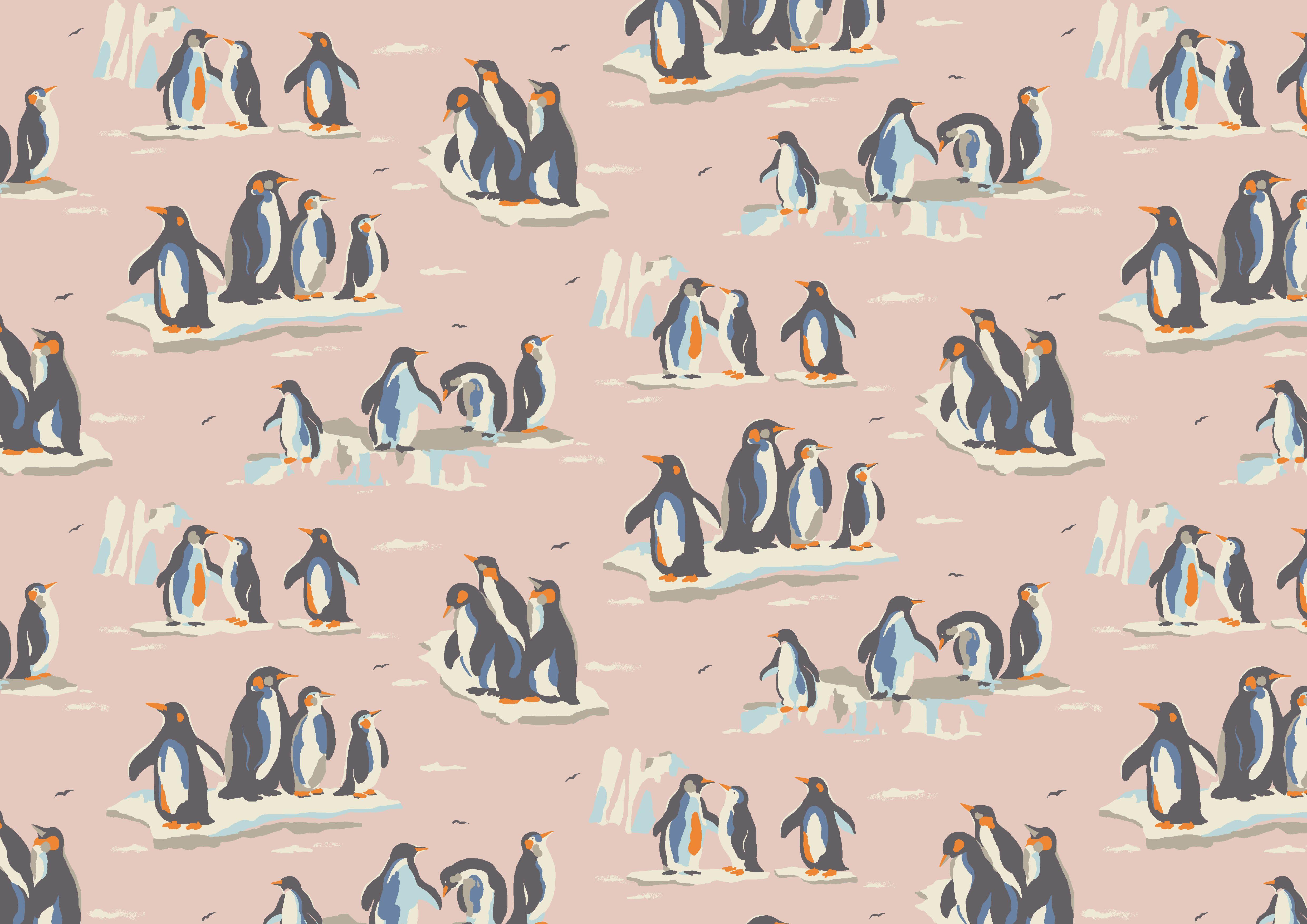 Bags Fashion Home More Cath kidston wallpaper Laptop 4961x3508
