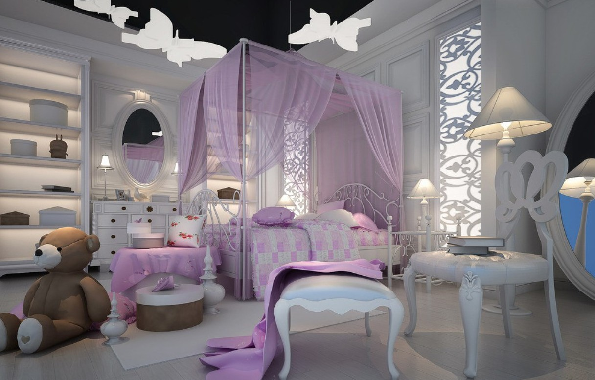 Whole Purple Bedroom Wallpaper From China Bedroom Wallpaper Purple Best Bedroom Ideas 2017