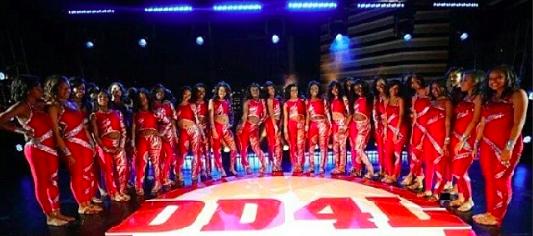 Dancing Dolls   Bring It Wiki 533x236