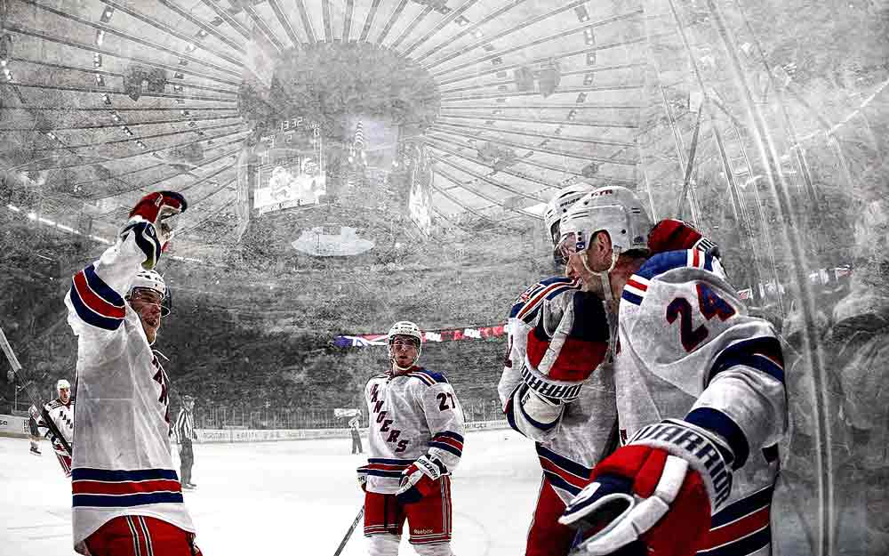 wallpapers sports new york rangers