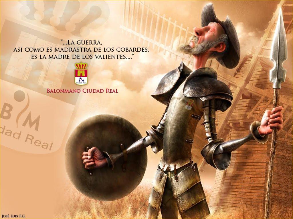 Download 48 Don Quixote Wallpaper Don Quixote Wallpaper