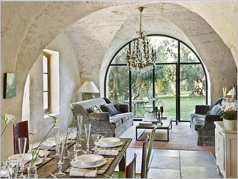 Wallpaper Bath Style Expansive Building Supplies Design Build Firms 1440x1082