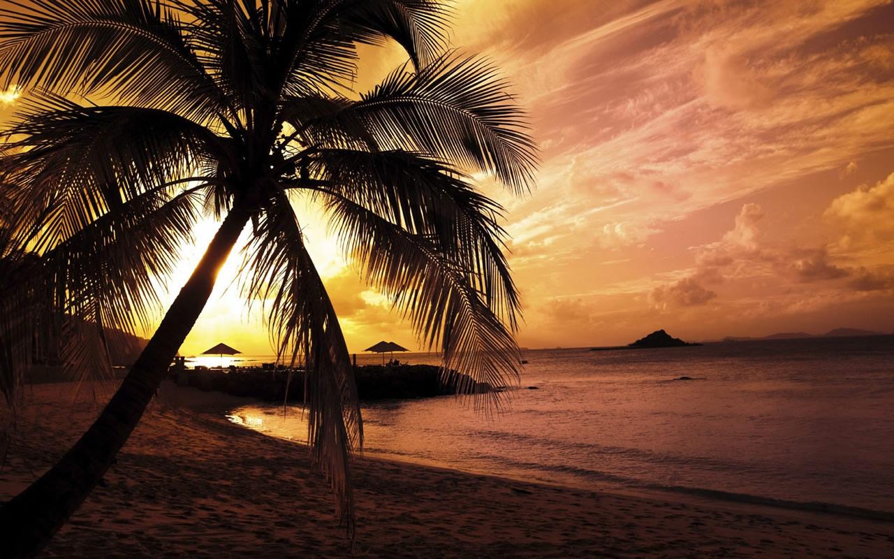 summer wallpaper summer beach wallpaper summer wallpaper for desktop 1280x800