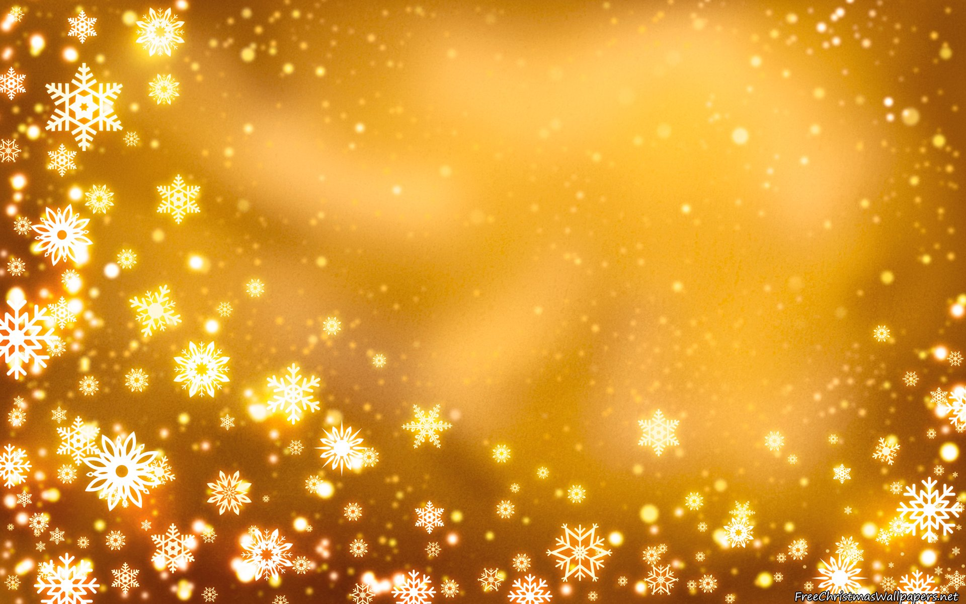 christmas background   Large Images 1920x1200