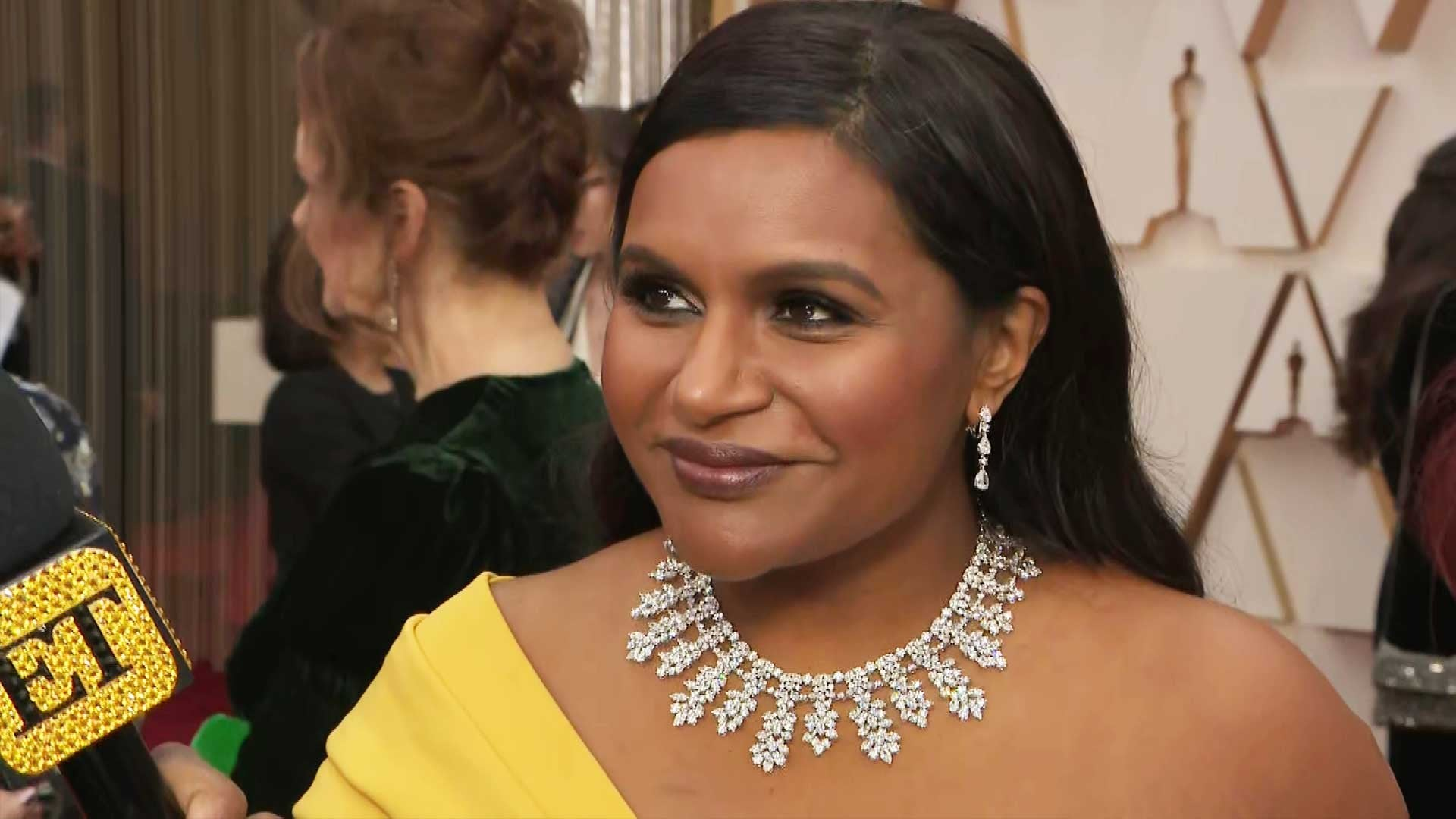 From Billy Porter to Mindy Kaling See All of the 2020 Oscars Red 1920x1080
