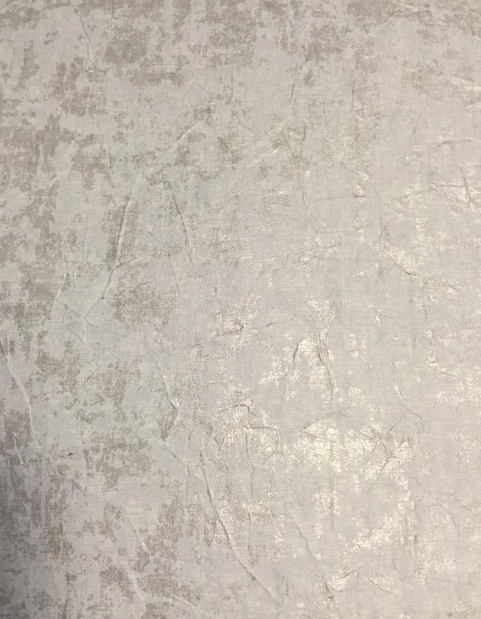 Renaissance Wallpaper NEW Interior Home Design Buy Designer 700x900
