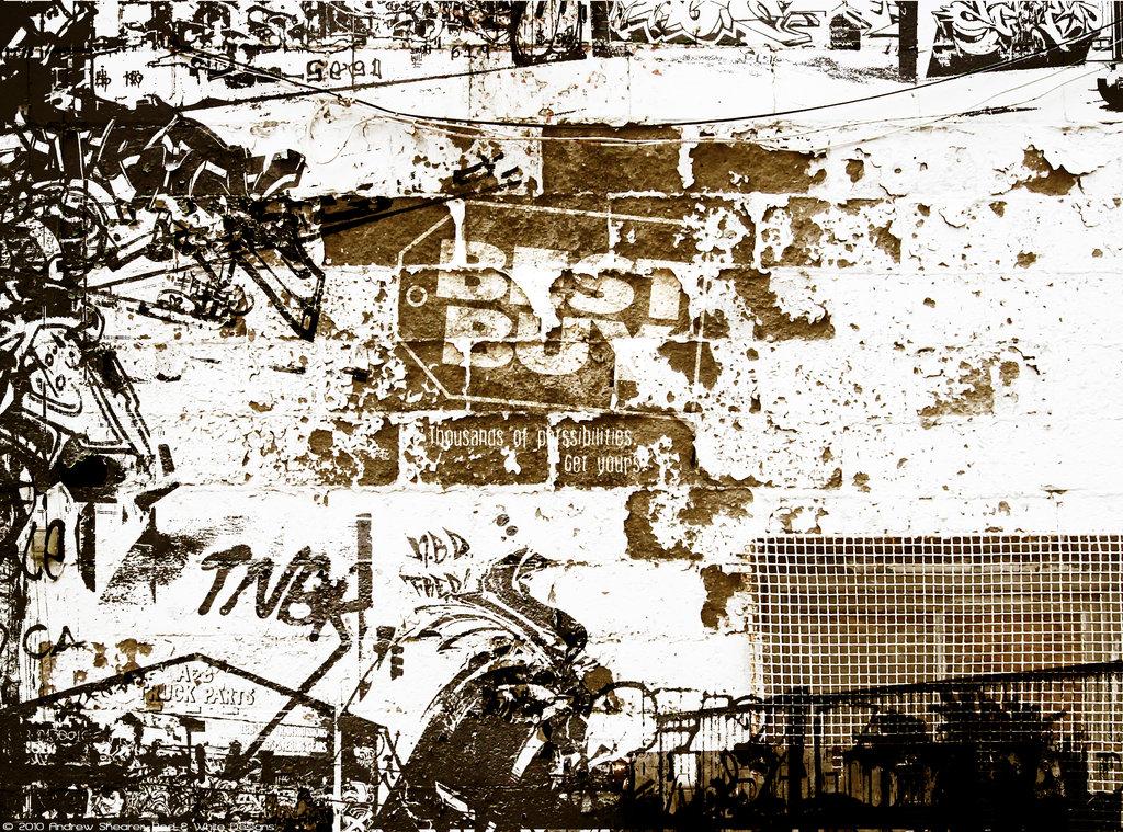 Best Buy Wallpaper by RedAndWhiteDesigns 1024x759
