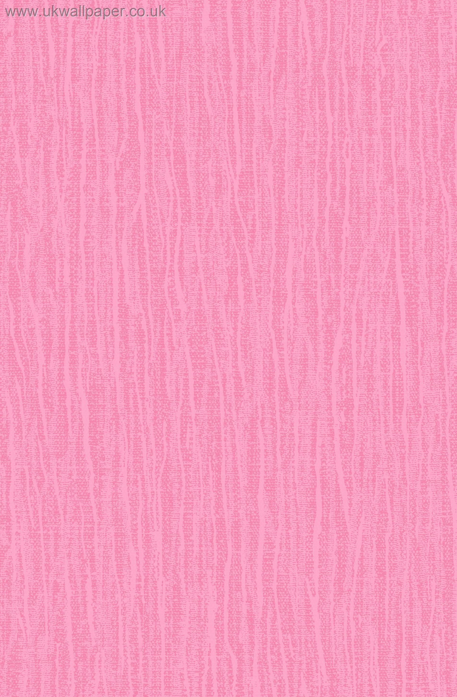 57 Plain Pink Wallpapers on WallpaperPlay 1905x2906