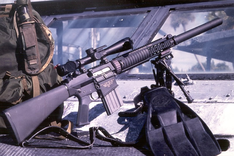 picture cheytac sniper rifle picture custom rifle picture sniper 800x535