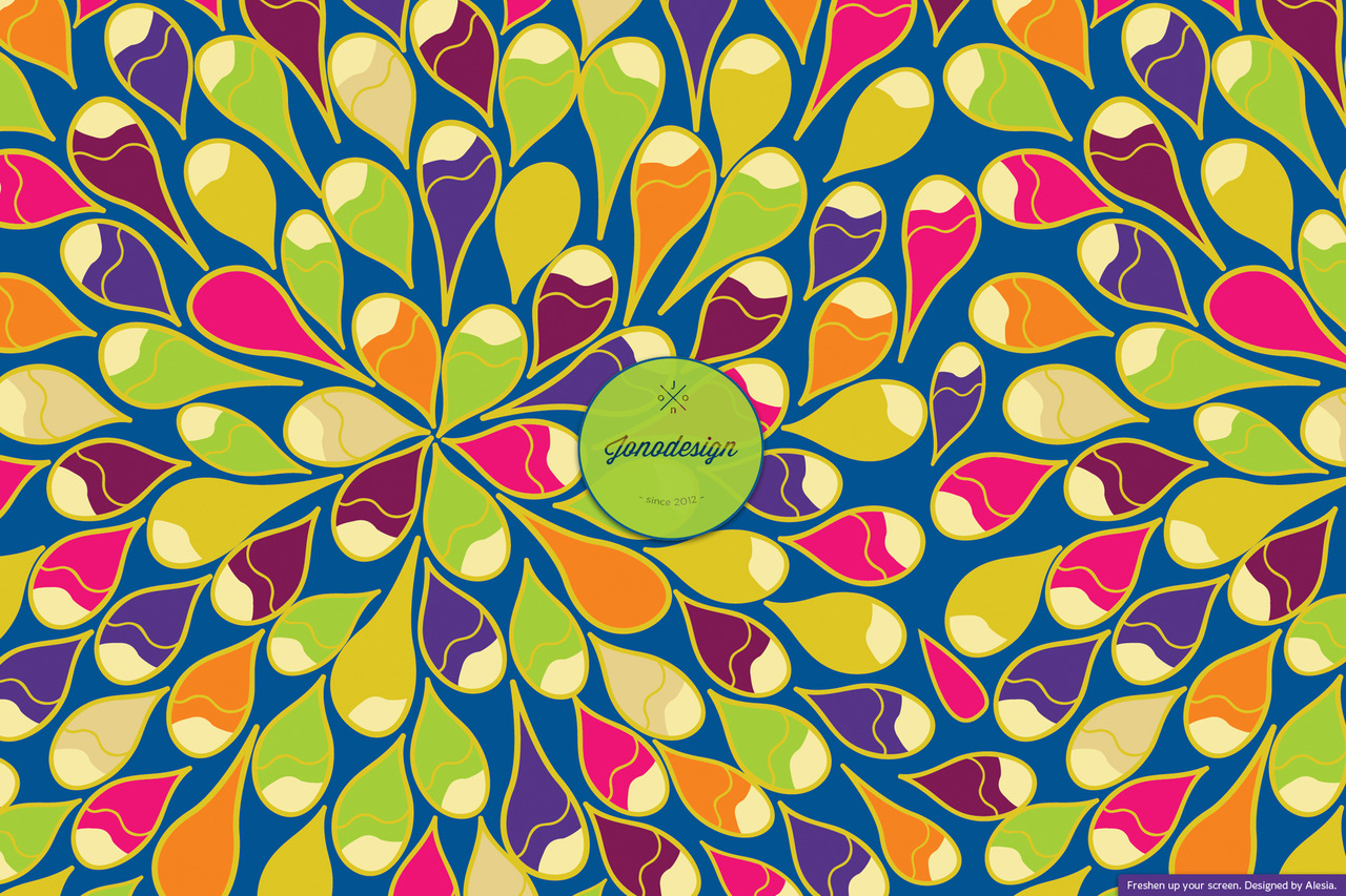Unduh 9000 Background Tumblr For Laptop Gratis