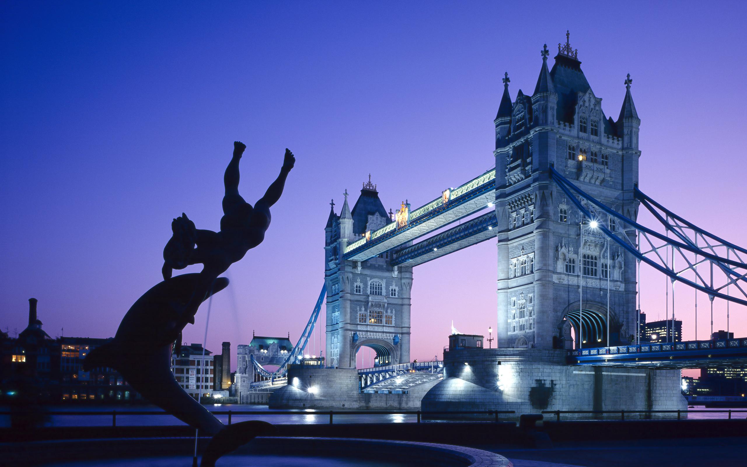 london wallpaper | london wallpaper hd | Free Hd london wallpapers ...