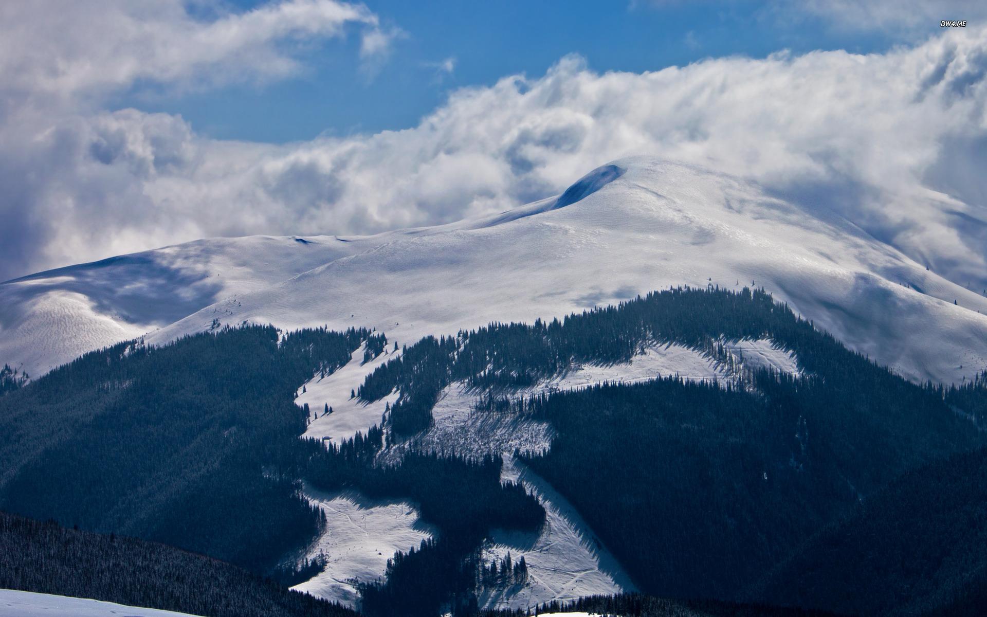 ski resort wallpaper 2560x1600 Transalpina ski resort wallpaper 1920x1200
